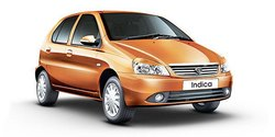 Tata Indica Car For Replacement Auto Spare Parts
