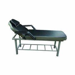 Aromablendz Massage Bed CS 5008