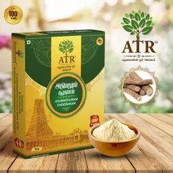 Herbal Athimatharam Powder