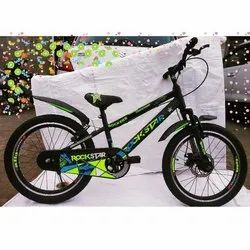 12 Inch  Rockers Bicycle