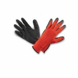 Nylon Shell Gloves