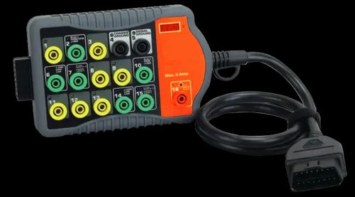 Tools And Equipment - Wiring Harness Repair Kits Manufacturer from Pune