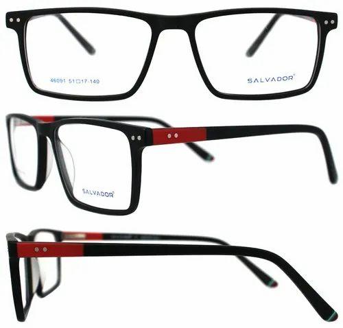 designer-trendy-full-rim-men-s-acetate-eyeglasses-46091-500x500.jpg