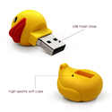 Custom USB PenDrive