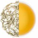 Himalayan Silver Needle White Tea