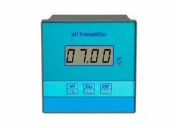 pH Transmitter Two Wire
