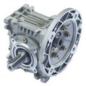 Rotomotive Like Worm Gear Box