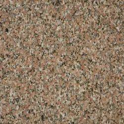 Imperial Chima Pink Granite