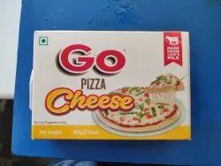 Govardhan Cheese