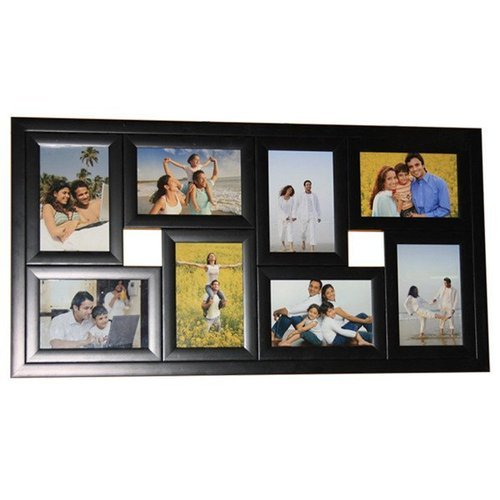 Photo Frames - Mosaic Photo Frames Wholesale Trader from Hyderabad