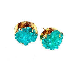 Gold Plated Earnings