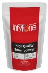 Richo Toner Powder