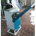 SS Bread Slicing Machine