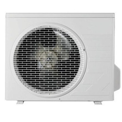 Outdoor Air Conditioner, Electrical, 2-4 Hp