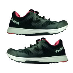 c5123135636 Reebok Sports Shoes Best Price in Jaipur