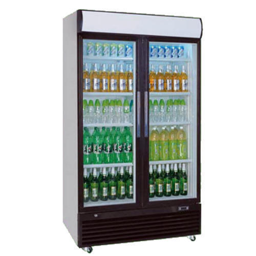 Commercial refrigerator manufacturer from jaipur publicscrutiny Image collections
