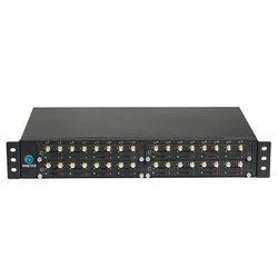 GSM Gateway 32 Port