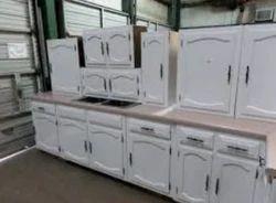 Used Cabinet Doors