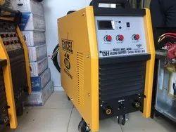 Arc 400 g Welding Machine