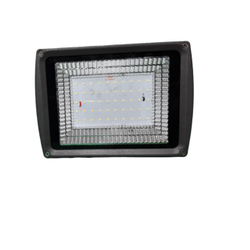 50W Eco LED Flood Light