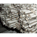 Case Hardening Steel Sae 8620 Bright Round Bar, Single Piece Length: 3 - 6 Mtrs., Size: 6 M M - 300 Mm