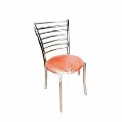Modern Restaurant Chairs