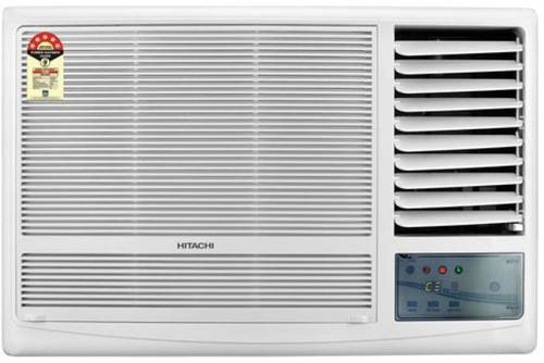 AC repair services in kanpur