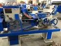 6 Medium Duty Lathe Machine