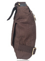 Cosmus Arena Trendy Stylish Canvas Shoulder Sling Bag