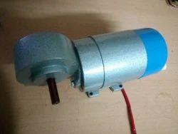50-150 W Dc Motor, Voltage <100 V, 100-200 V, 201-500 V