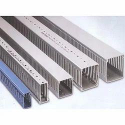 SGI PVC Long Channel