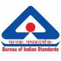 BIS Certification Registration Services