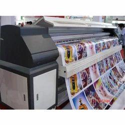 Vinyl Flex Board Printing Service, in Hyderabad