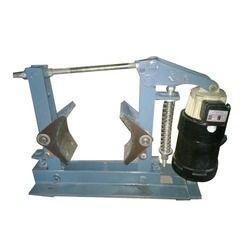 Electro Hydraulic Thruster for EOT Crane Brake