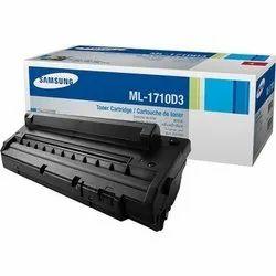 Samsung ML-1710D3 Laser Toner Cartridge (Black)