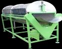 Rotary Fruit & Vegetable Washing Machine