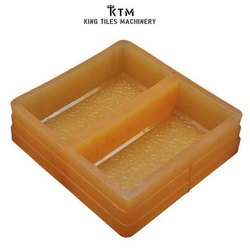 PVC Paver Block Moulds