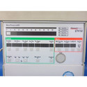 LTV 950 Ambulance Ventilator