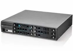 NEC SV9100PBX with Enterprise And Hospitality Functions