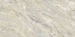 SakarMarbo Polished Marble Finish Glazed / PGVT Tiles, Size: 600x1200 mm, Thickness: 8 - 10 mm