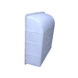 PVC Kerb Stone Mould