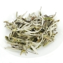 Peony White Tea, Pack Size: 1 Kg