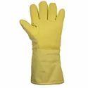 Para Aramid Hand Glove