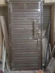MS Safety Doors for Home