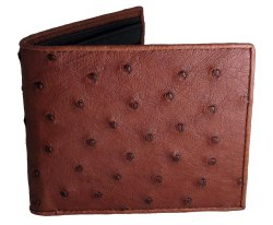 Stylish Leather Mens Wallet