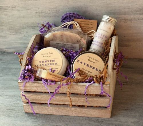 Wooden Gift Basket Wholesale Merchants From Hyderabad