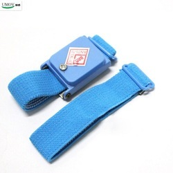 ESD / Anti Static Wrist Band Cordless