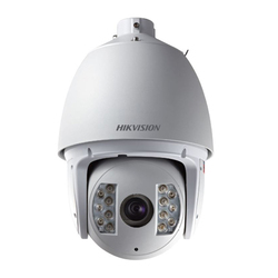 Hikvision PTZ IR Camera