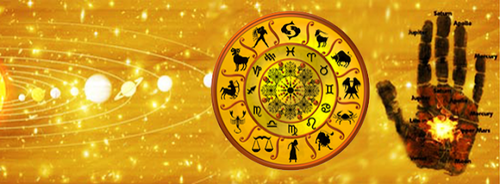 Matchmaking astrologi Punessa