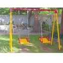 Playground Swing